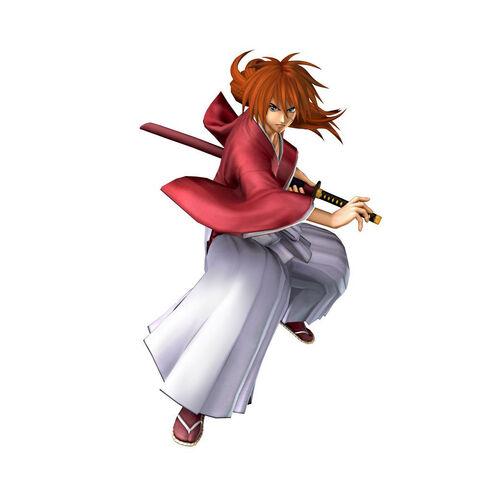 File:Kenshin JStarsVictoryVS-0212-25.jpg