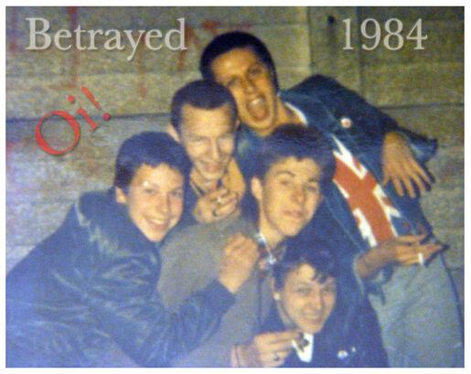 Betrayed-Cheriton-84-0