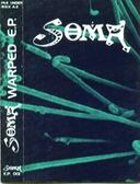 Soma Warped cover