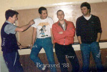 Betrayed-88