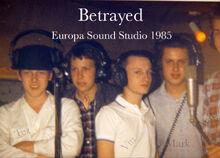Betrayed-Europa-Sound-85