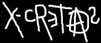 XCretas logo