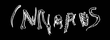 Innards logo