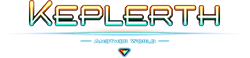 Keplerth: Another World Вики
