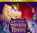 Yogi Bear's Adventures of Sleeping Beauty