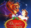 Yogi Bear's Adventures of Beauty and the Beast: The Enchanted Christmas