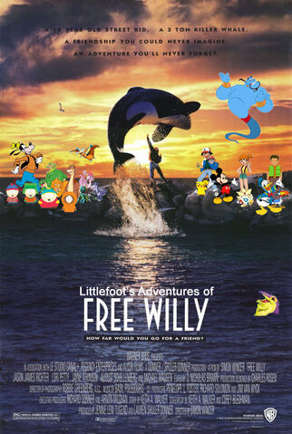 File:Littlefoot's Adventures of Free Willy.jpg
