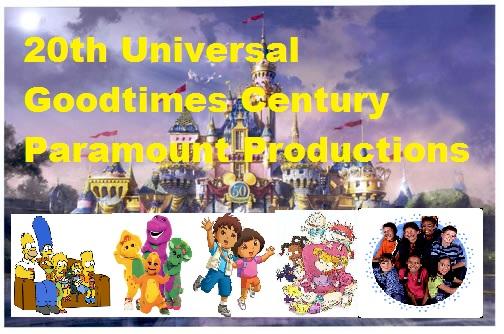 File:20th Universal Goodtimes Century Paramount Productions.jpg
