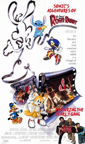 File:Sonic's Adventures of Who Framed Roger Rabbit.jpg