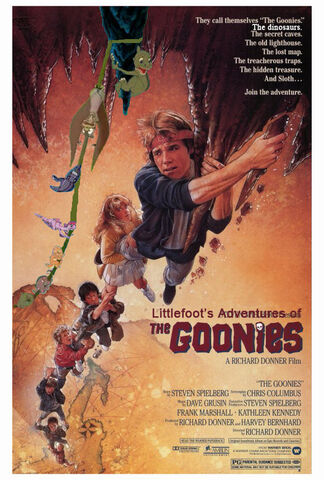 File:Littlefoot's Adventures of The Goonies.jpg