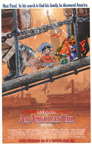 File:Littlefoot's Adventures of An American Tail.jpg