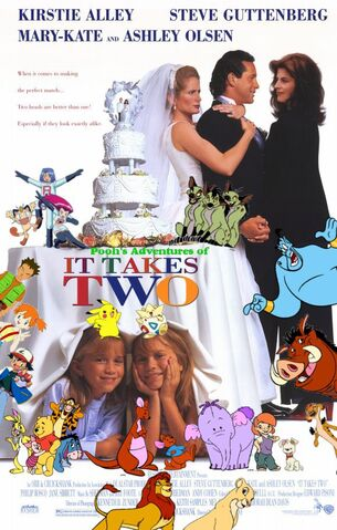 File:Pooh's Adventures of It Takes Two.jpg