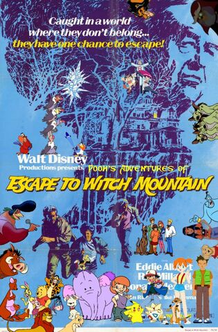 File:Pooh's Adventures of Escape to Witch Mountain.jpg