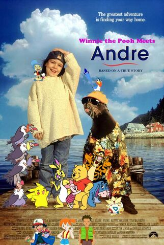 File:Winnie the Pooh Meets Andre.jpg