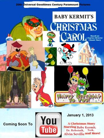 File:Baby Kermit's Christmas Carol.jpg
