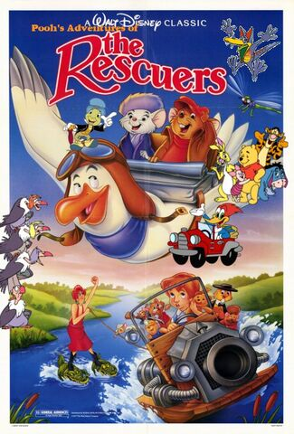 File:Pooh's Adventures of The Rescuers.jpg