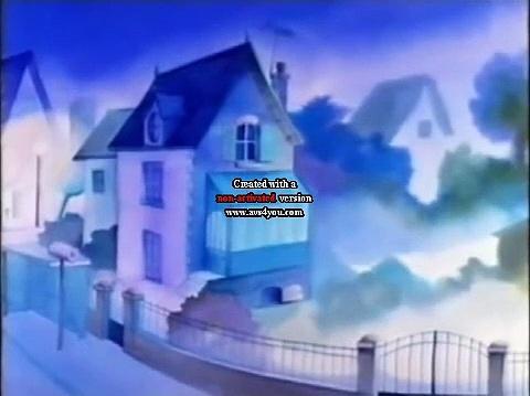 Giselle in Wonderland (Disney and Sega Version) (Remake) trailer