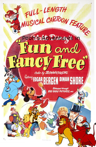 File:Pooh's Adventures of Fun and Fancy Free.jpg