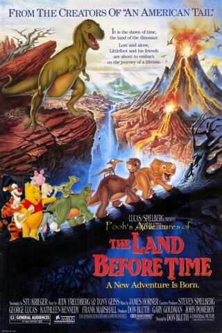 File:Pooh's Adventures of The Land Before Time poster.jpg