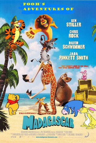 File:Madagascar Poster.jpg