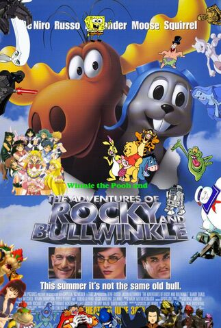 File:Winnie the Pooh and The Adventures of Rocky and Bullwinkle.jpg