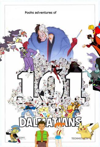 File:Pooh's Adventures of 101 Dalmatians.jpg