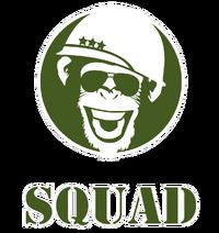 Squad-logo