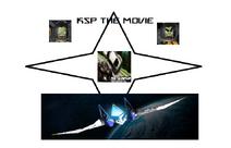 KSP MOVIE POSTER