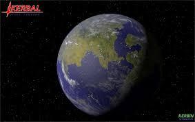 Kerbin | Kerbal Space Program Wiki | FANDOM powered by Wikia