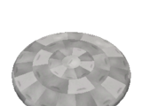 Micrometeoroid Shield
