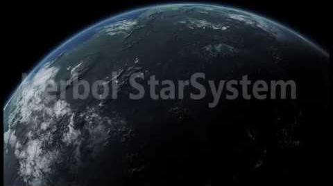 Kerbol StarSystem 0.7 Teaser 1- KSS StarChaser