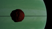 Alnym and Jool 0.7