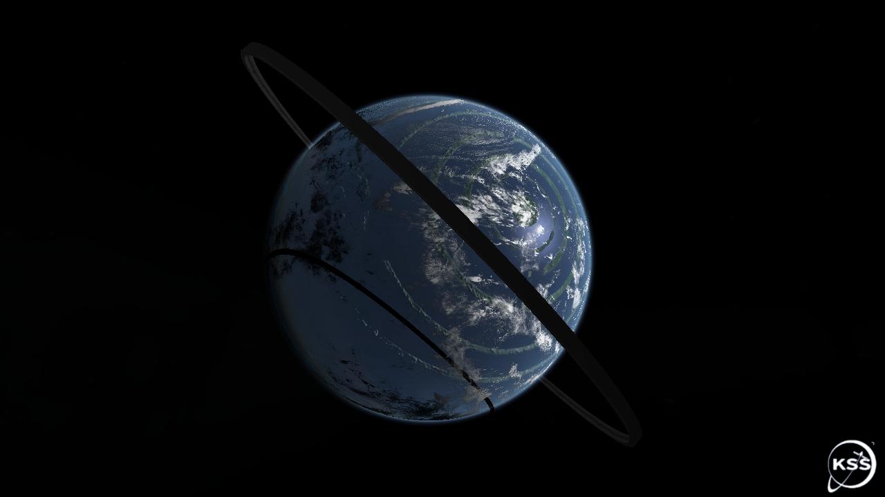 Novus | Kerbal Star Systems Wiki | FANDOM powered by Wikia