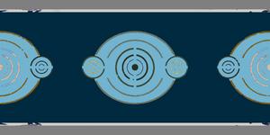 Novus Biome