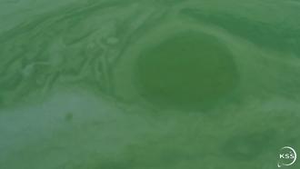 GreenSpot 0