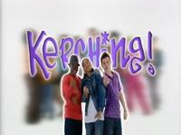 Kerching show