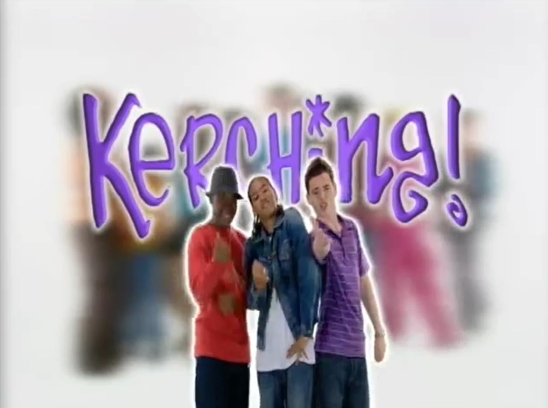 File:Kerching show.png
