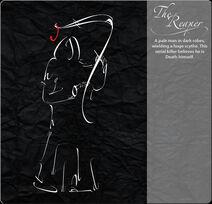 Card Reaper
