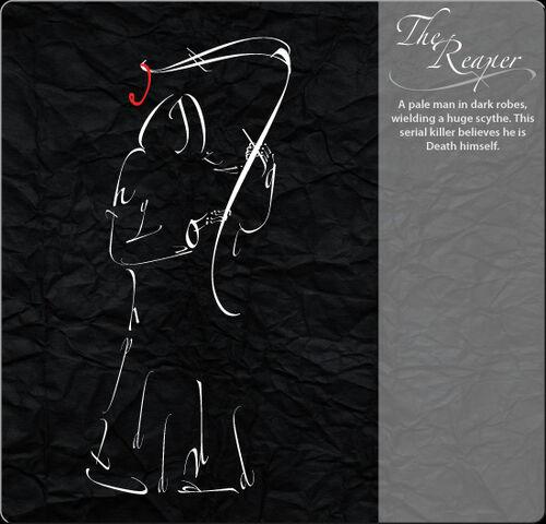 File:Card Reaper.jpg