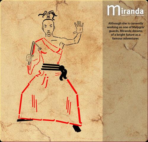 File:Card Miranda.jpg