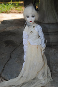 Goodreau Tea Party dolls (26)