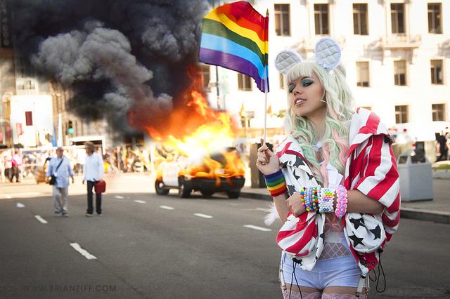 File:San Francisco Pride Kerli 8.png