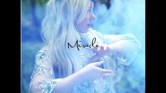 Kerli - Miracle