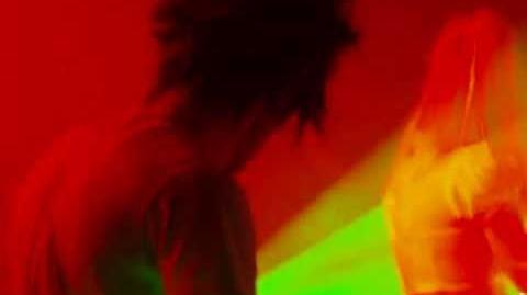 Kerli - Speed Limit (Live at SXSW 2011)
