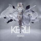 COVER - Zero Gravity (Remixes)