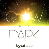 COVER - Glow in the Dark
