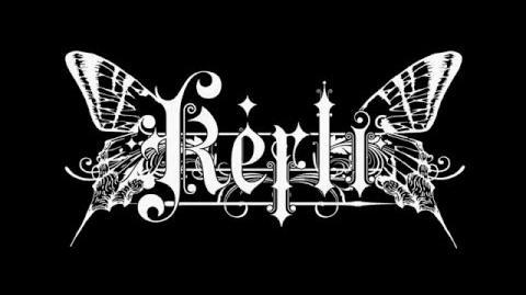 Kerli - New Single and PledgeMusic Announcement