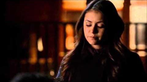 Kerli - Chemical (The Vampire Diaries 5x20)