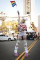 Kerli San Francisco Pride by Brian Ziff 13