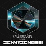Kaleidoscope (song)